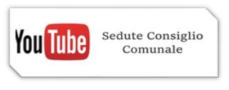 Video sedute del Consiglio Comunale