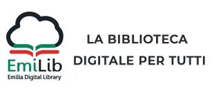 Piattaforma di prestito digitale